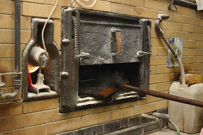 Enjoy-the-Benefits-of-Professional-Fireplace-Cleaning
