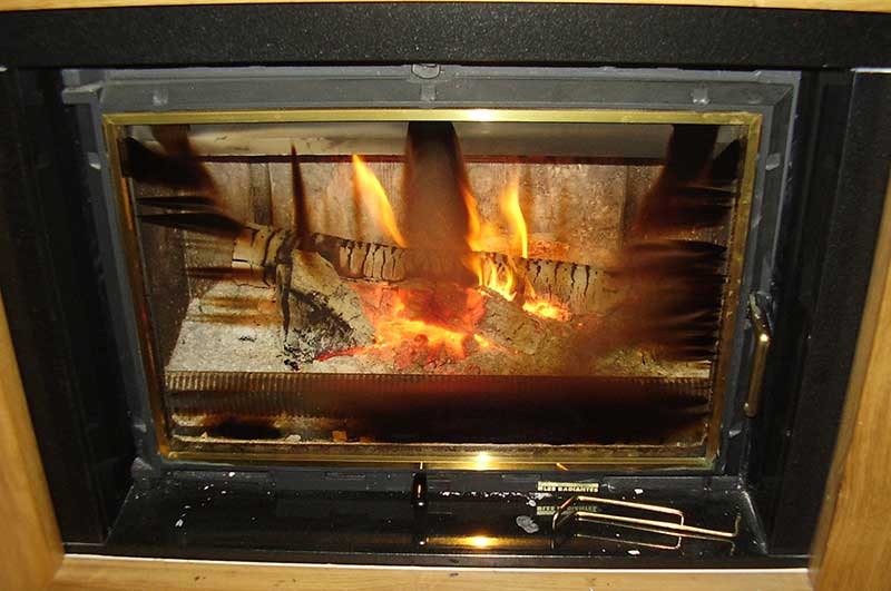 How-to-Know-When-to-Call-a-Fireplace-Cleaning-Service