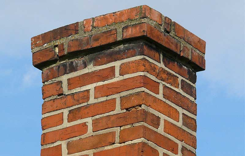 Signs-to-Look-For-That-Say-You-Need-Gas-Chimney-Repair
