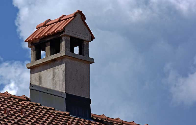Understanding-If-You-Need-to-Reflash-a-Chimney