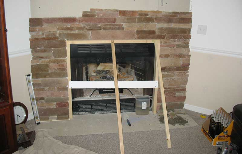 What-Fireplace-Installation-Contractors-Can-Do-For-You