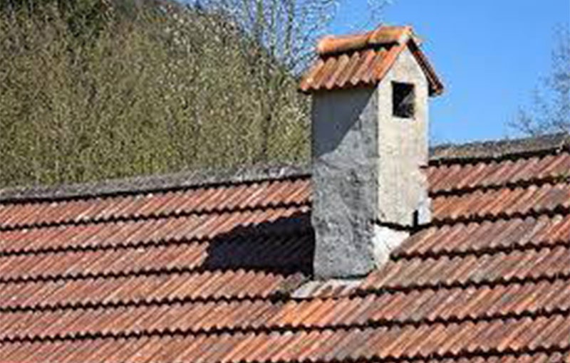 What-Types-of-Chimney-Repair-Get-Done-Most-Often