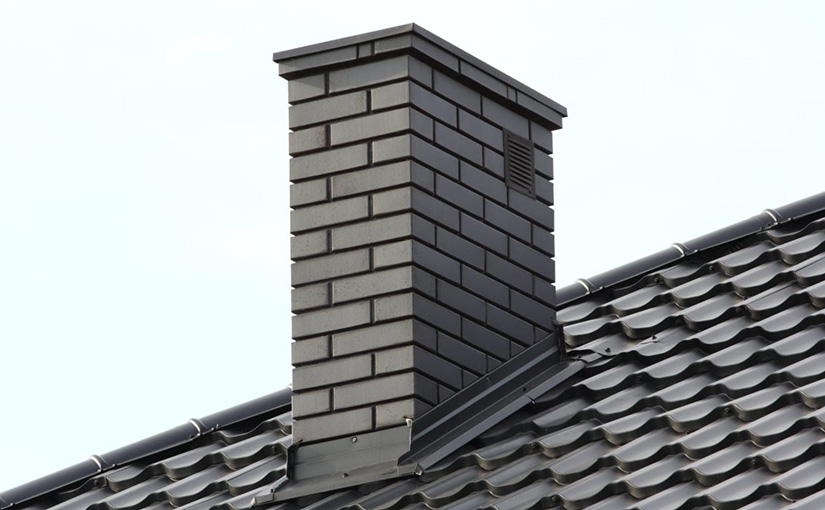 Protect-Your-Chimney-with-Chimney